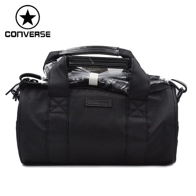 cheap converse bag womens