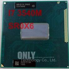 AMD AMD Athlon II X4 640 3 GHz Quad-Core CPU Processor ADX640WFK42GM Socket AM3