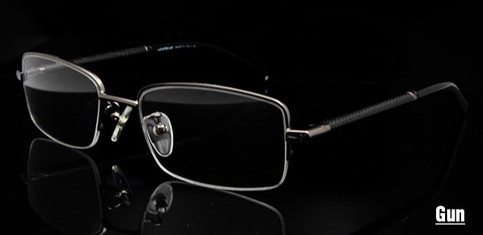 Eye Glasses Frames for Men  (2)