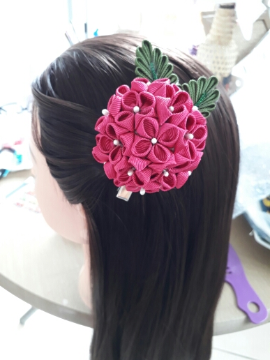 Brown Hair Mannequins Training Head For Hairdressers With Bracket Mannequin Head Hairdressers Female Mannequin Head Plastic