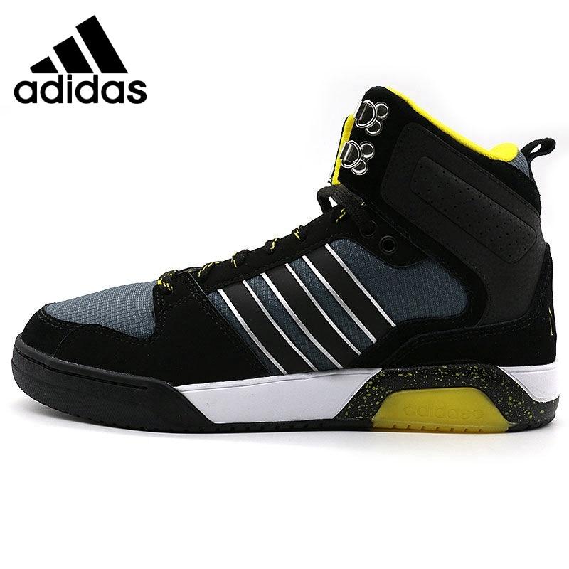 watch fe54f 6857a ... amazon original adidas neo mens skateboarding shoes sneakers original  font b adidas b font neo label ...