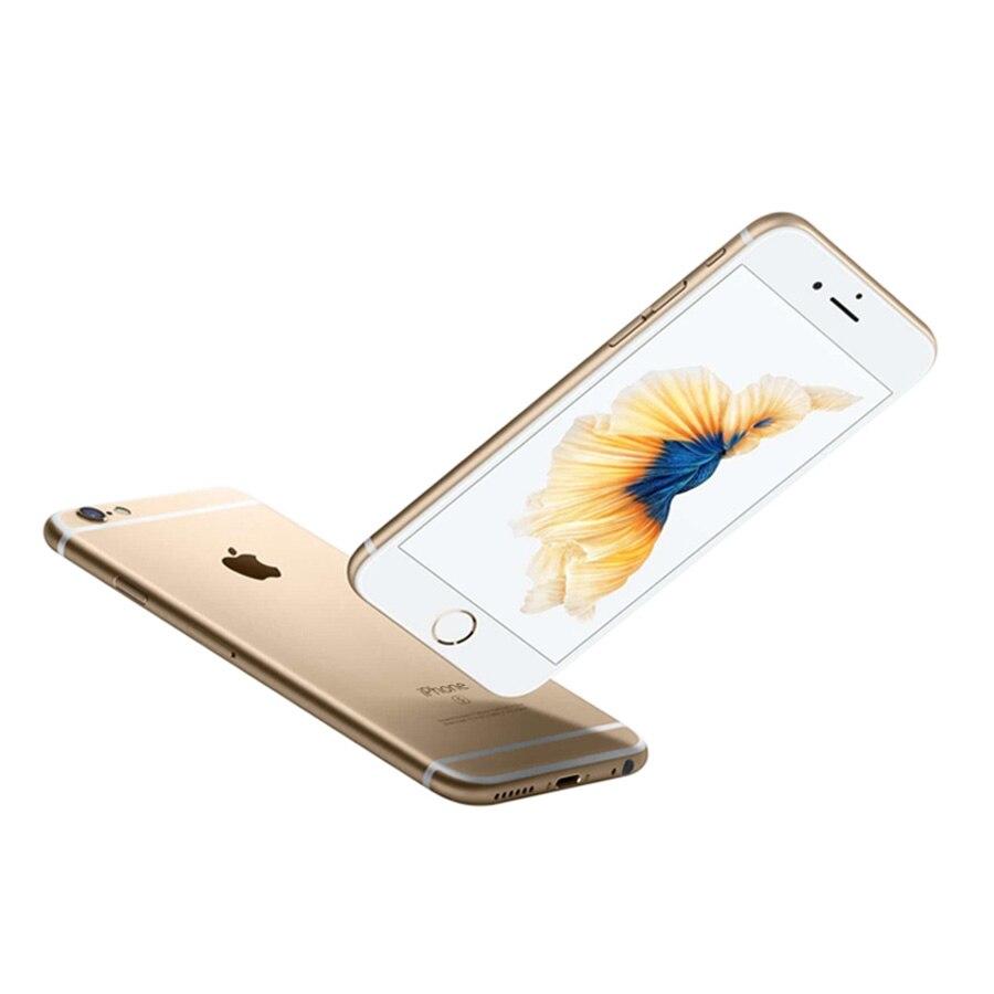 iphone 6 - HD1500×1000
