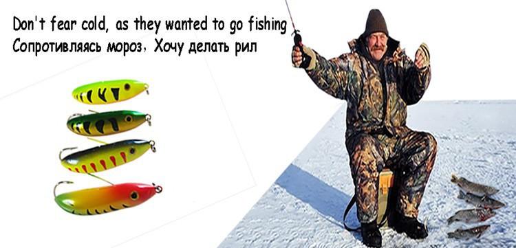 3 шт. 20 г 15 см оптовая продажа магазин рыболовные приманки рыбалка решать белок мягкий силиконовый наживки воблеры джиг поворотный резиновый приманка