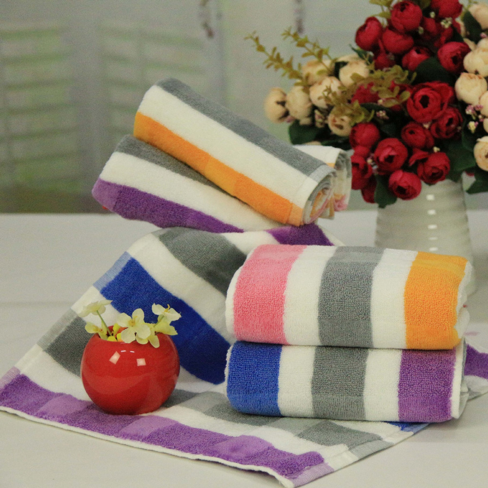 with towels adorable decor marvelous and bathroom set royal blue category wall gray bath navy decorative