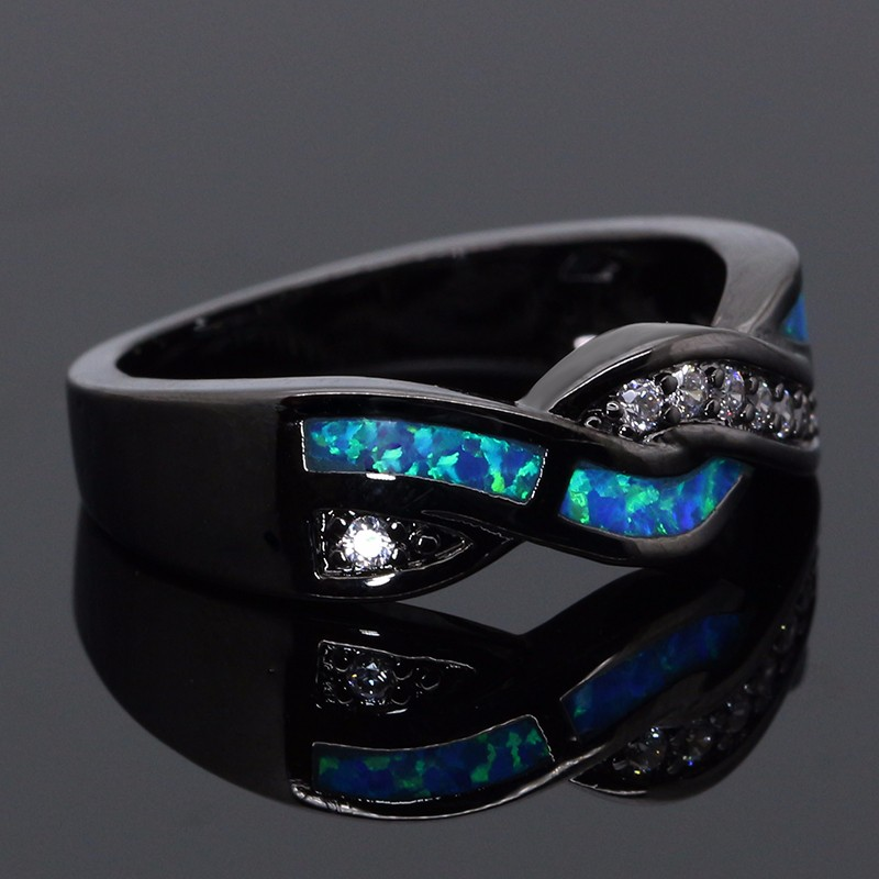 blue-opal-wave-ring-with-zircon-encrusted-stones-6