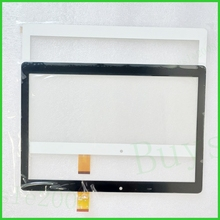 "For Digma Plane 1601 3G PS1060MG Tablet Capacitive Touch Screen 10.1"" inch PC Touch Panel Digitizer Glass MID Sensor"