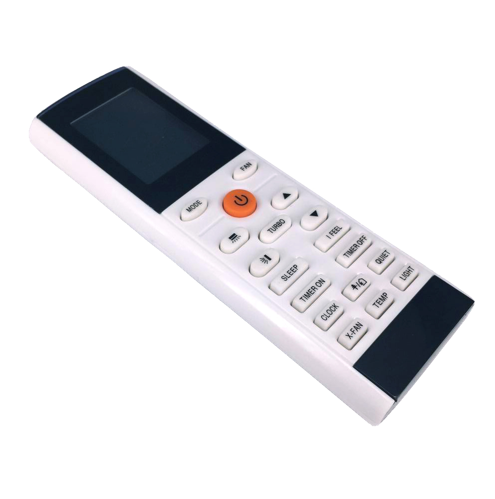 Brand New Universal High Quality Replacement For Gree ELECTROLUX AC Air  Conditioner Remote Control YACIFB