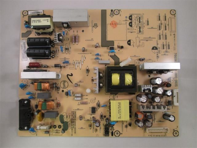 715G5670-P01-000-003S Good Working Tested 715g4697 p010 003s good working tested