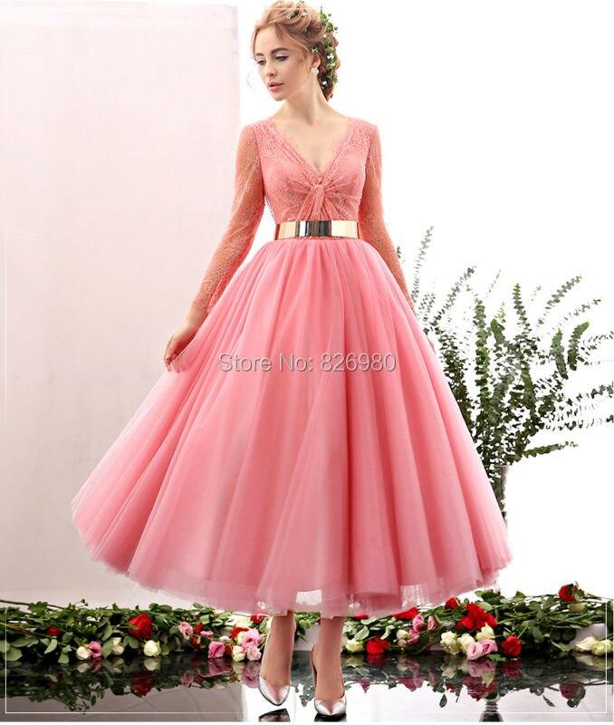 semi formal dress for women - Dress Yp