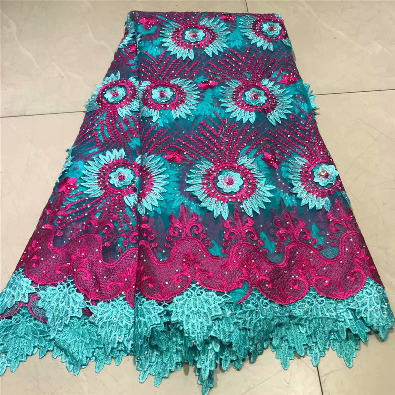 african lace fabric (7)