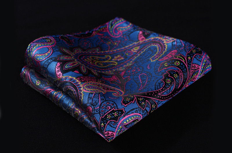 VE15 Purple Blue Paisley (3)