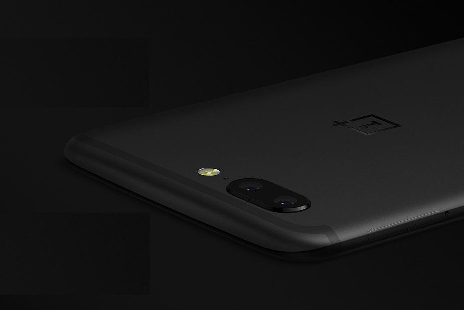Original-Oneplus-5-6GB-64GB-Smartphone-Snapdragon-835-Octa-Core-LTE-4G-5.5-20.0MP-16.0MP-Dual-Camera-Fingerprint-Android-7-3 (5)