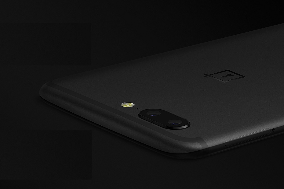 Original-Oneplus-5-6GB-64GB-Smartphone-Snapdragon-835-Octa-Core-LTE-4G-5.5-20.0MP-16.0MP-Dual-Camera-Fingerprint-Android-7-3 (5)