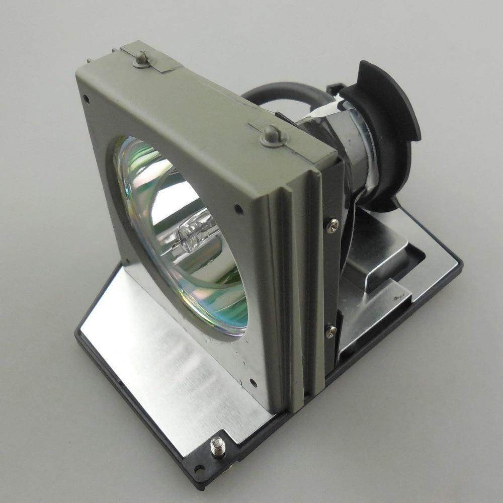 Original Projector Lamp EC.J4401.001 for ACER PH530 / X25M Projectors original shp bulb inside projectors lamp ec j0601 001 for acer mdp 2000 x mdp 2300 mdp 2300 x pd521 dreamy x23m x25m projector