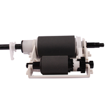 130N01533 DADF Paper Pick Up Roller for Xerox WorkCentre 3550 Phaser 3635 3320 WorkCentre 3315 3325 3315DN 3325DNI printer