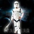 Новый Ребенок Мальчик Deluxe Star Wars The Force Пробуждает Штурмовики Косплей Fancy Dress Дети Хэллоуин Карнавал Партия Костюм