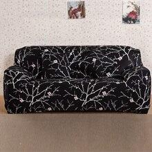 Sofa Möbel Protector Sofa Protector Sofa engen wickelkleid all-inclusive rutschfeste sofa decken elastischen sofa handtuch