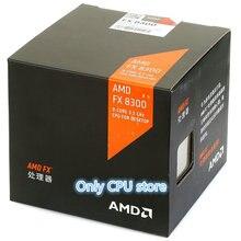 Intel Xeon E5-2450Lv2 2450Lv2 E5 2450L v2 1.7 GHz Ten-Core CPU Processor