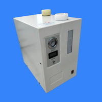2018 Hot Sale 99 999 Pure Hydrogen Generator Use Pure Water No Alkali For Gas Chromatograph