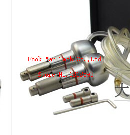 все цены на Free Shipping Jewelry Engraving Tools Pneumatic Engraving Machine Handpiece Graver Tools Handle Graver Handpiece онлайн