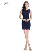 443d09bd99c Buy alisa pan dress and get free shipping on AliExpress.com