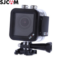 SJCAM M10 1080P Action Camera 1 5 Inch Screen FHD WIFI Sports DV With Waterproof Case