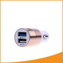 Buy Portable Travel Charger  online