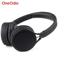 Oneodio Bluetooth Headphones Wireless Stereo Headsets Monitor Wireless Bluetooth Headphones For IPhone Xiaomi Smartphone Phone