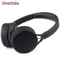 Oneodio Bluetooth Headphones Wireless Stereo Headsets Monitor Wireless Bluetooth Headphones For IPhone Xiaomi Smartphone Phone