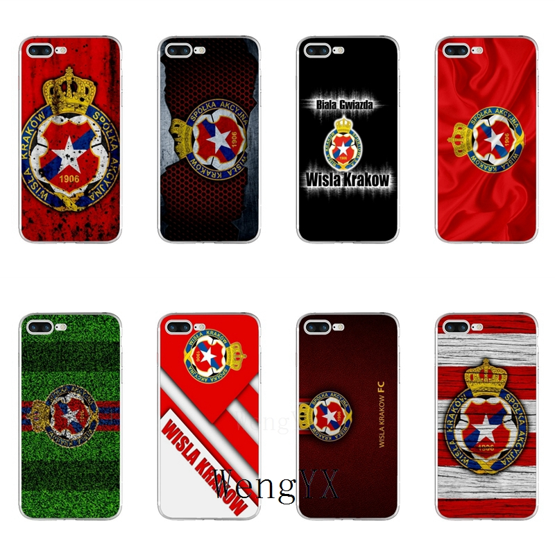 best top serie a soccer teams ideas and get free shipping - a787