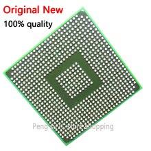 original new 100% New 215-0716046 BGA 215 0716046 BGA Chipset
