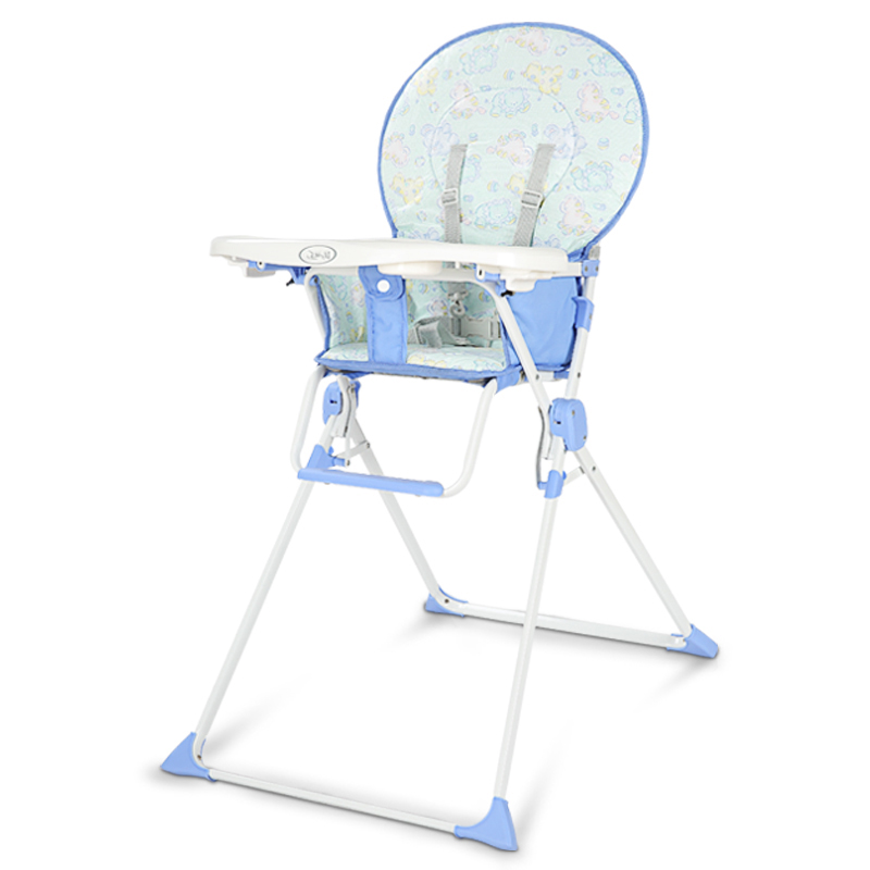 Multi-Function Portable Baby Dining Chair Foldable Baby Feed Chair нож пластун из дамасской стали мельхиор