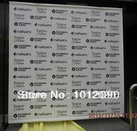 Доска для рекламы телескопическая Регулируемая фон стоит фото фонов Задний план обычные Задний план