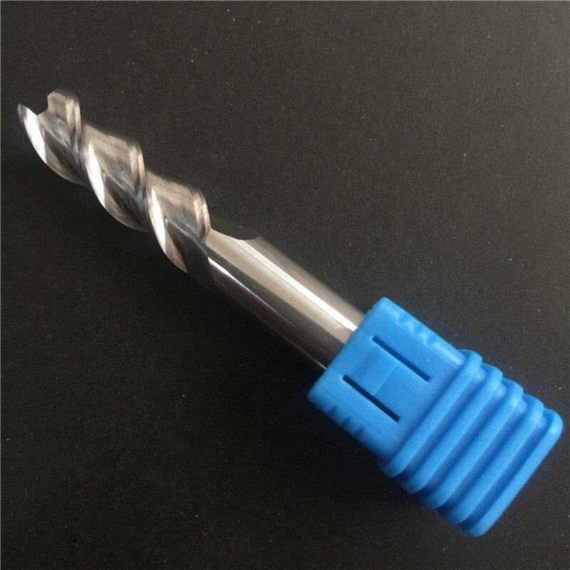 3F-16R3*16*45*100,Round nose cutter 16mm diameter corner R3 коммутатор zyxel gs1100 16 gs1100 16 eu0101f