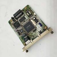 עבור EPSON מדפסת שרת 10 100 Ethernet רשת כרטיס C82391-במדפסות מתוך מחשב ומשרד באתר