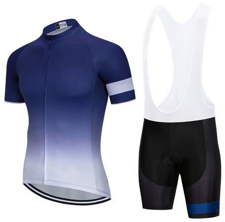 Pro TEAM Велоспорт набори Велосипед - Велоспорт