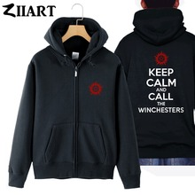 2651fcaa Buy winchester jacket and get free shipping on AliExpress.com