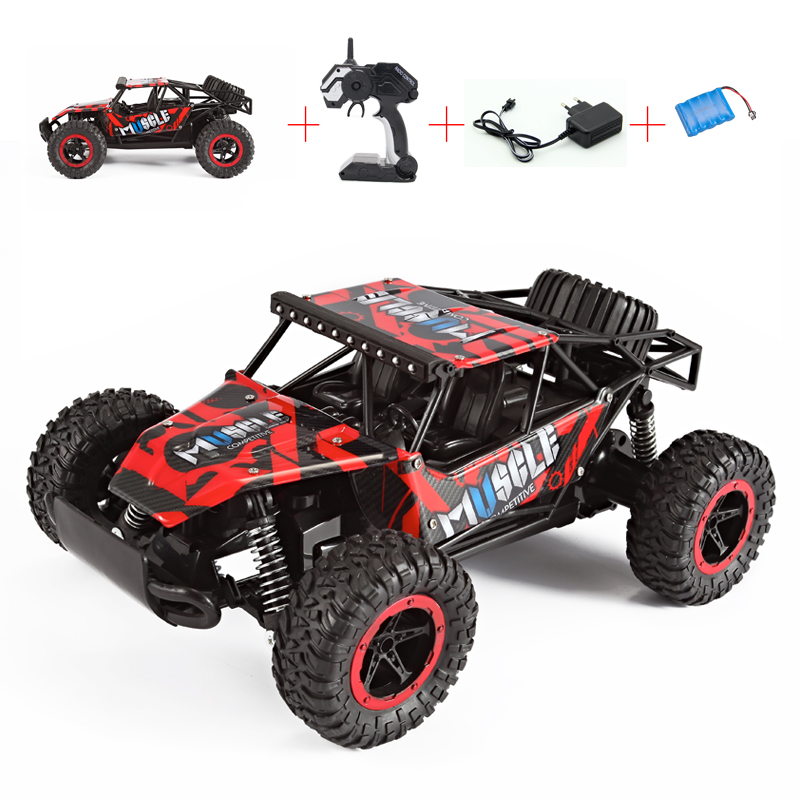 Electric-RC-Cars-4CH-Hummer-Off-Road-Vehicles-24G-High-Speed-SUV-CAR-Damping-Toy-Car-Remote-Car-Model-Carros-De-Brinquedos-4