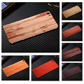 Grão de madeira da bateria de volta caso capa para o xiaomi mi5 mi 5 naturais bambu casos de protecção para xiaomi mi 5 casca dura vi414 p18 0.4
