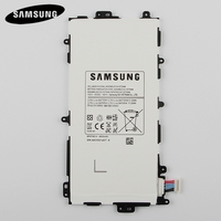Original Tablet Battery SP3770E1H For Samsung N5100 N5120 Galaxy Note 8 0 N5110 Tablet Replacement Battery