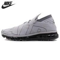 Оригинал Новое поступление 2017 Nike Air Max чутье мужские кроссовки