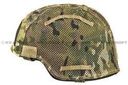 Helm Abdeckung für helm MICH TC-2000 ACH (Multicam) bd5641