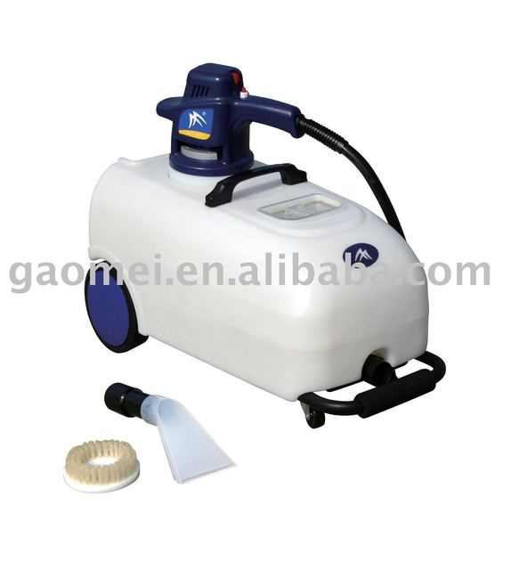 Sofa Cleaning Machine Gms 1