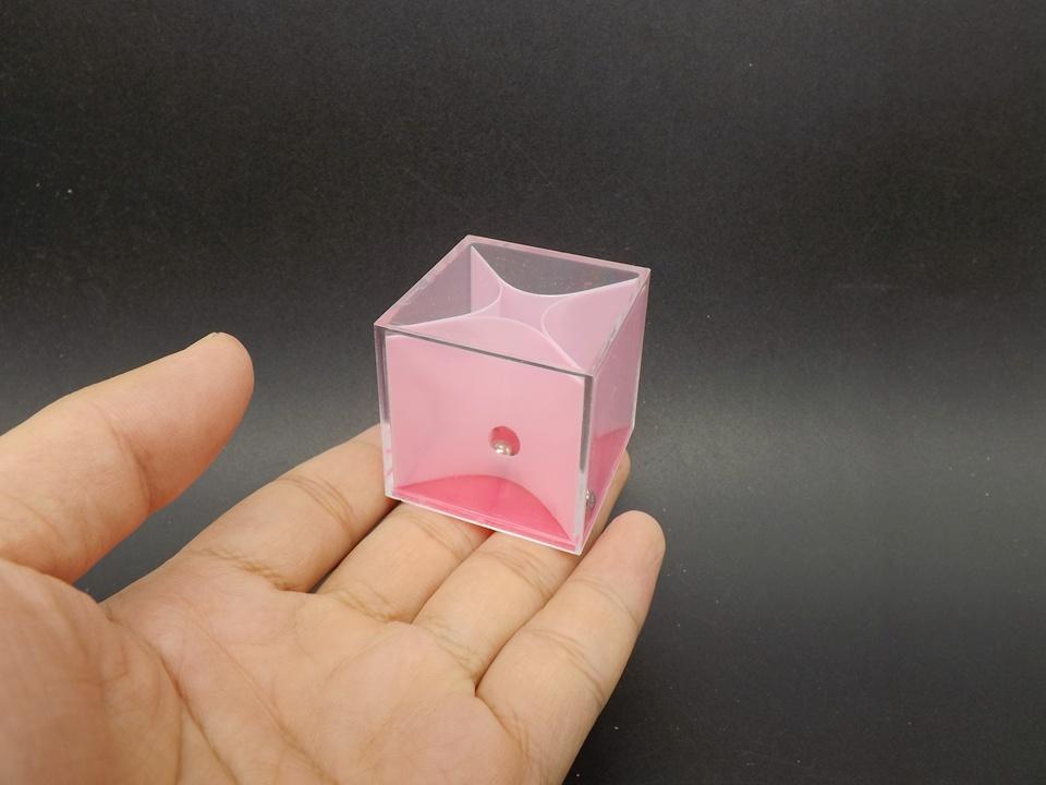 B219-Cube (2)