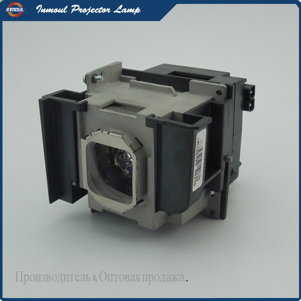 Original Projector Lamp Module ET-LAA110 for PANASONIC PT-AH1000E / PT-AR100U / PT-LZ370E / PT-AH1000 / PT-AR100EA / PT-LZ370 pt ae1000 pt ae2000 pt ae3000 projector lamp bulb et lae1000 for panasonic high quality totally new