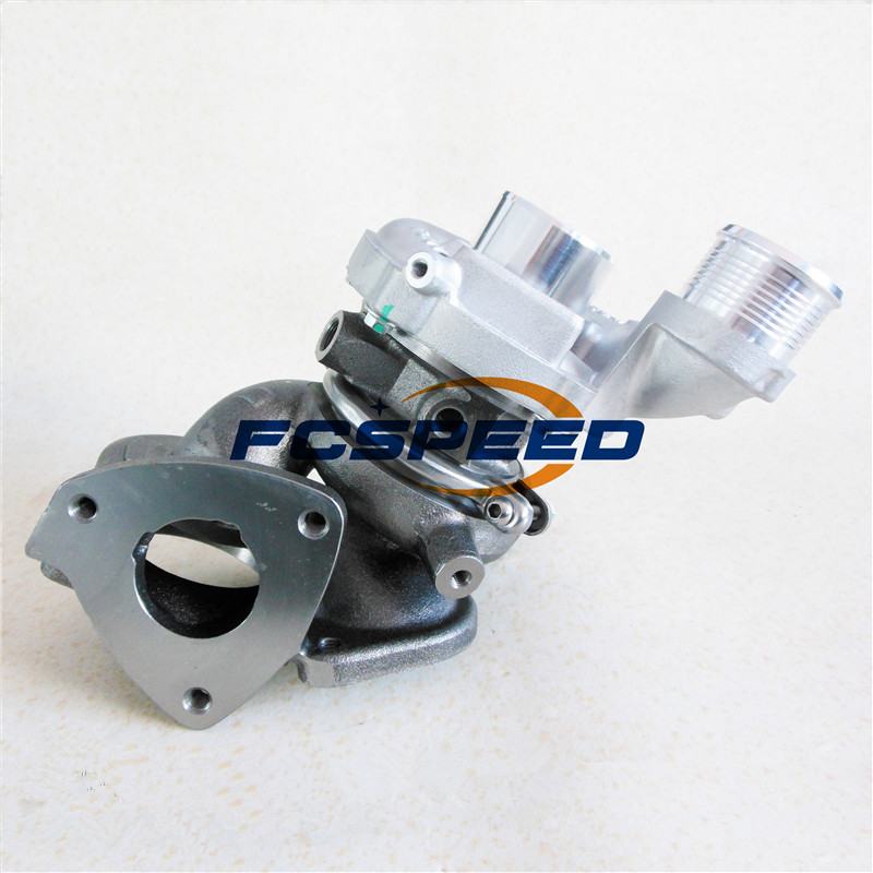 Back To Search Resultsautomobiles & Motorcycles Responsible Turbocharger Repair Kit Gt1444z 778401 Turbo Rebuild Kits For Jaguar Xf Land Rover Discovery Iv Tdv6 3.0 155kw 180kw V6 Euro V Factory Direct Selling Price
