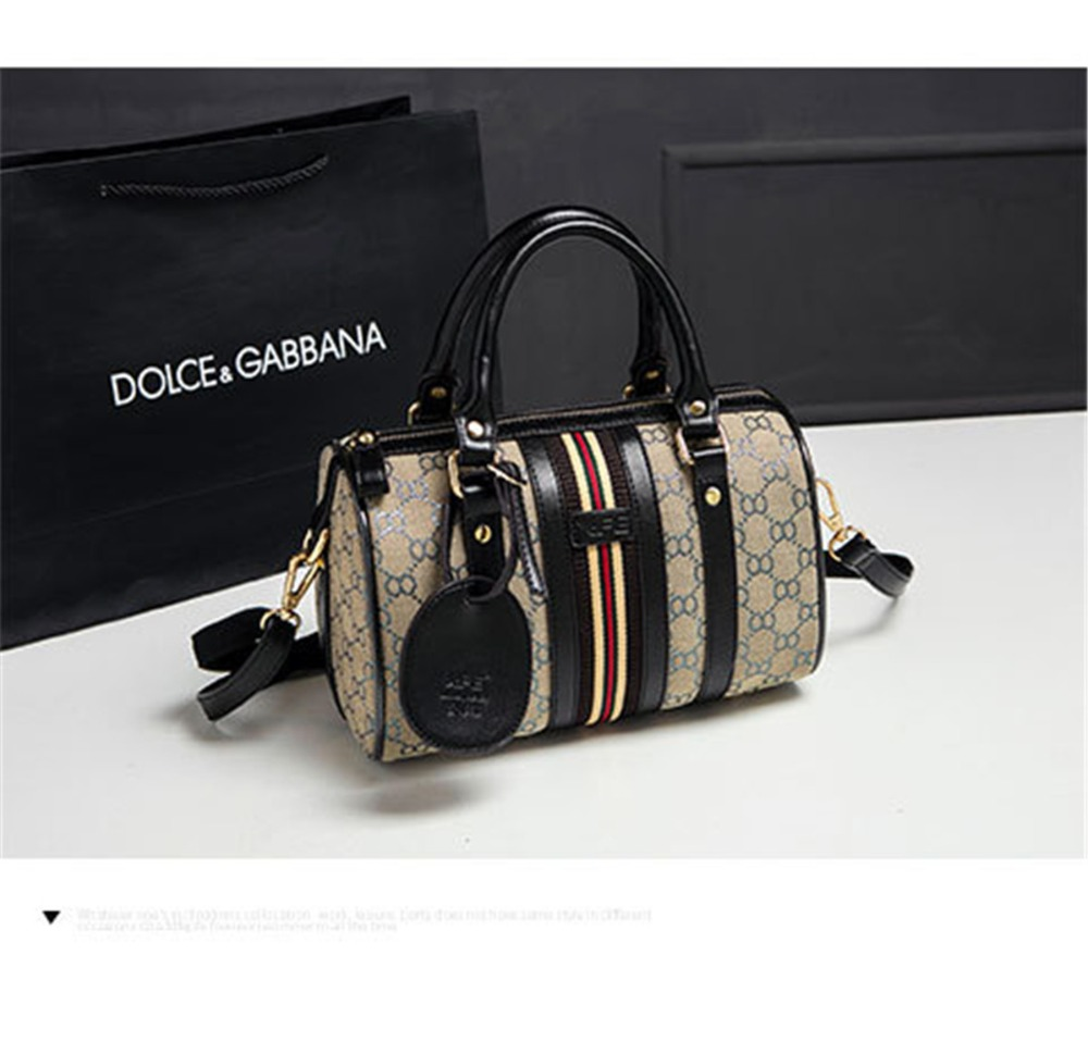 Female Messenger Bags Feminina Bolsa Leather Old Handbags Women Bags Designer Ladies Shoulder Bag 2018 vintage handbags women fashion shoulder bag ladies brand designer messenger bags female tassel crossbody bolsa feminina