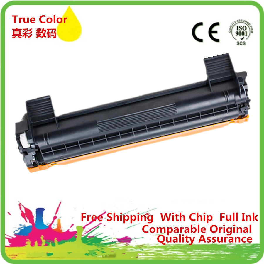Toner <font><b>Cartridge</b></font> Replacement For <font><b>Brother</b></font> TN1000 TN1030 TN1050 TN1060 TN1070 TN1075 HL1110 <font><b>HL</b></font> 1110 <font><b>HL</b></font>-1110 TN-1000 TN-1050 TN-1075 image