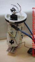 Original Used Fuel Pump Assy Gasoline Pump Assembly for BMW E46 330i 330ci 318i 320i 325i  OE 16146752499 / 228-222-009-002