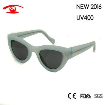 Wholesales Cat Eye Classic Vintage Sunglasses Women Sexy Brand Designer Sun Glasses Mirror Sunglasses oculos de sol UV400